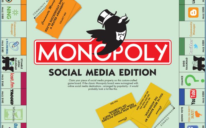 ft-monopoly-11-171