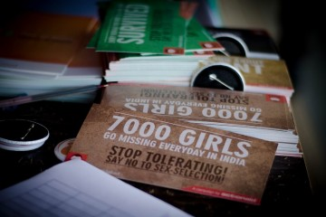 girls count4
