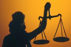 Justice (6)
