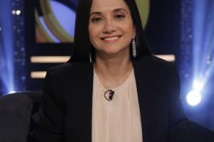 Anupama Chopra_featured