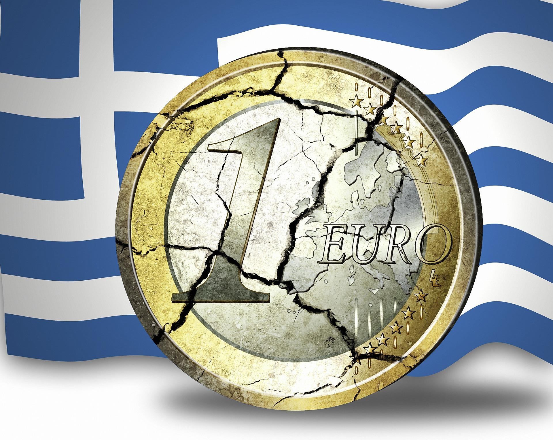 greece euro-373008_1920