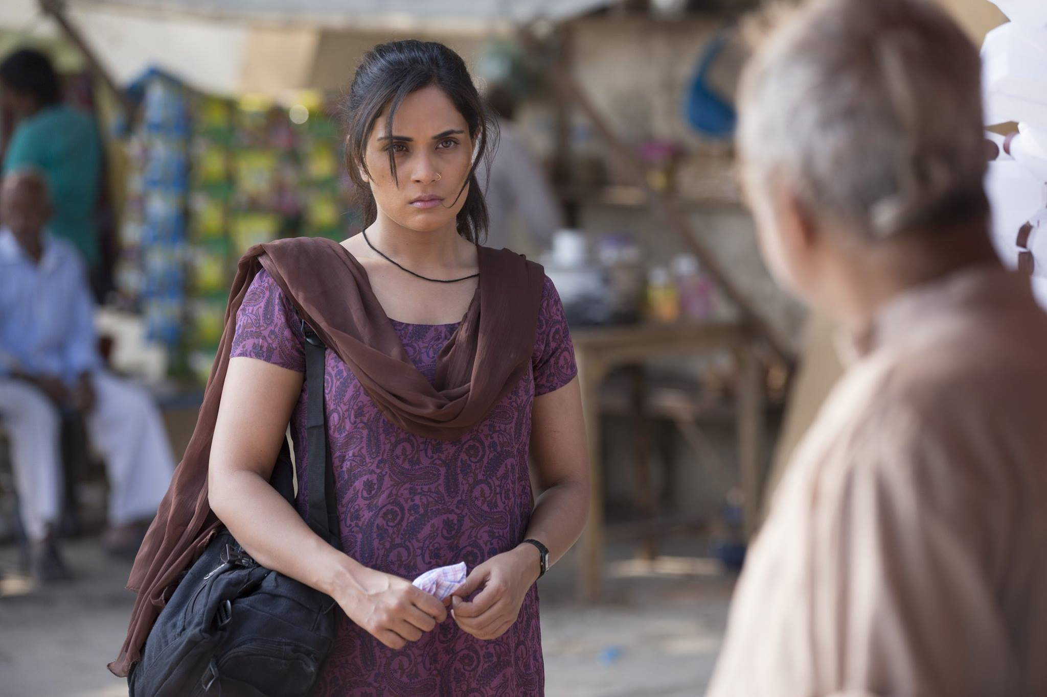 masaan movie review  why the movie left me  u0026 39 mostly