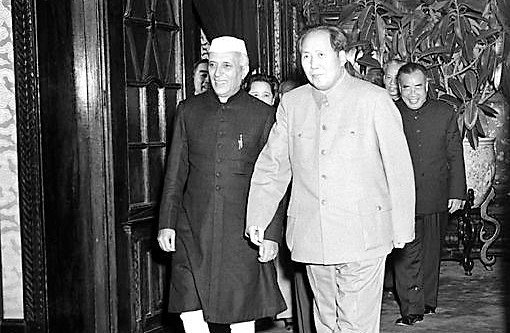 Indo-china War 1962: What Were Real Reasons Behind It?